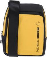 MOMO Design Cross-body bags - Item 45308924