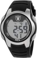 Game Time Men's NFL-TRC-OAK Watch