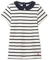 Petit Bateau Girls striped T-shirt