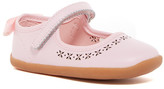 Hanna Andersson Jessika Mary Jane Flat (Baby & Toddler)