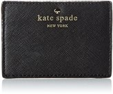 Kate Spade Cedar Street Credit Card Holder