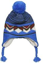 Esprit Boy's RK90164 Beanie Hat