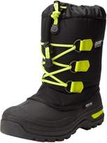 Baffin Igloo Juniors Snow Boots