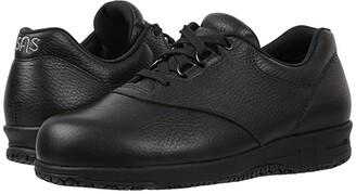 SAS Liberty Non-Slip (Black) Women's Shoes