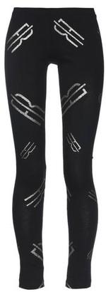 Fracomina Leggings