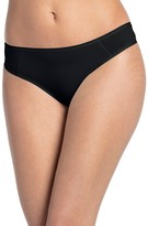 Jockey Air Ultralight Thong Panty 2216