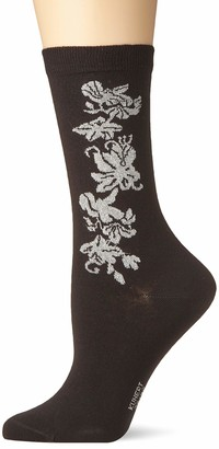 Kunert Women's Fourish Socks