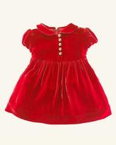 Ralph Lauren Childrenswear Infant Girls'