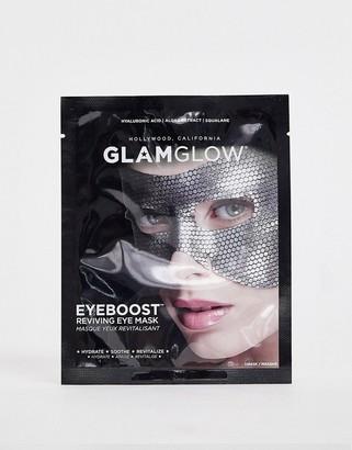Glamglow Eyeboost Reviving Eye Sheet Mask