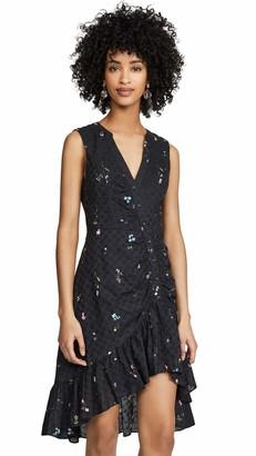 Parker Women's Candy Dress