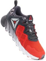 Reebok Exocage Boys' Running Shoes