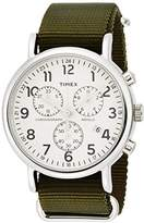 Timex Women's Watch TW2P71400