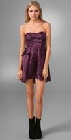 Dolce Vita Lyra Dress