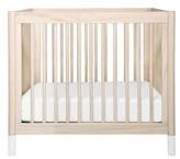 Babyletto Infant Gelato Mini Crib