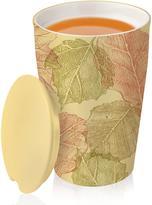 Tea Forte Foliage Kati Cup