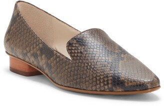 Vince Camuto Kikie Loafer