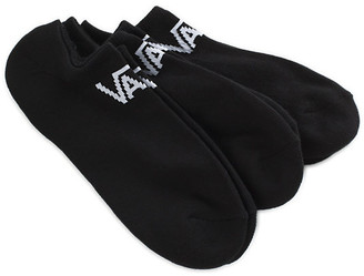 Vans Classic Kick Socks 3 Pack