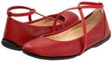 Haflinger Lisa (Chili) - Footwear