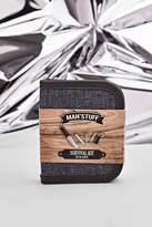 BoohoomanBoohooMAN Mens Multi MAN Stuff Survival Kit, Multi