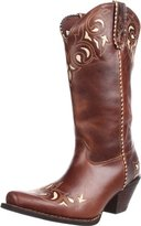 Durango Women's RD5414 Boot