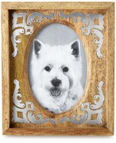 """GG Collection G G Collection Heritage Collection 4"""" x 6"""" Frame"""