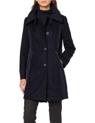 Gil Bret Women's 9506/6108 Jacket