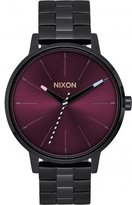 Nixon Women's Watch A099-192-00