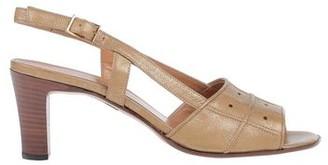 ANTONIO PANIZZOLO Sandals
