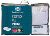 Sealy Posturepedic Cooltech Gel Pillow - Medium