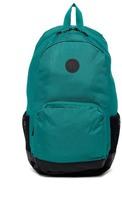 Hurley Renegade Backpack