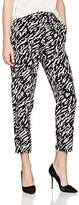 J. Lindeberg Women's Spring Trousers