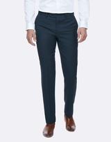 Kristoff Suit Trousers
