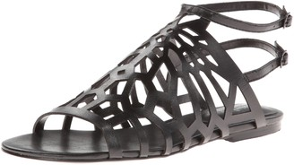 Charles by Charles David Women's Nancy Gladiator Sandal