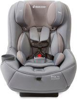 Maxi-Cosi PriaTM 70 Convertible Car Seat in Grey Gravel