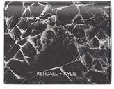 KENDALL + KYLIE Kendall & Kylie Cara Marble Wallet