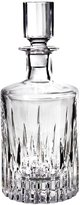 Waterford Southbridge Crystal Decanter