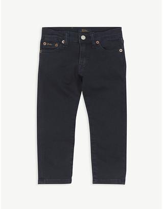 Ralph Lauren Sullivan slim jeans 2-18 years
