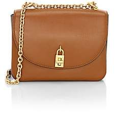 Rebecca Minkoff Women's Love Too Leather Shoulder Bag
