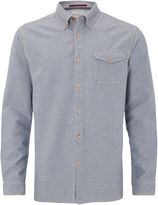 White Stuff Grindle Plain Shirt