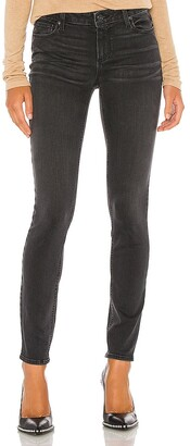 Paige Verdugo Ultra Skinny. - size 24 (also