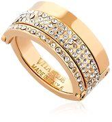 Vita Fede Bardot Crystal Ring