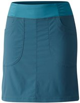 Mountain Hardwear W Dynama Skirt