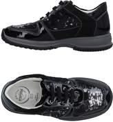 Primigi Low-tops & sneakers - Item 11323775