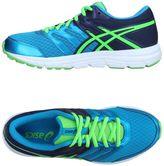 Asics Low-tops & sneakers - Item 11236979
