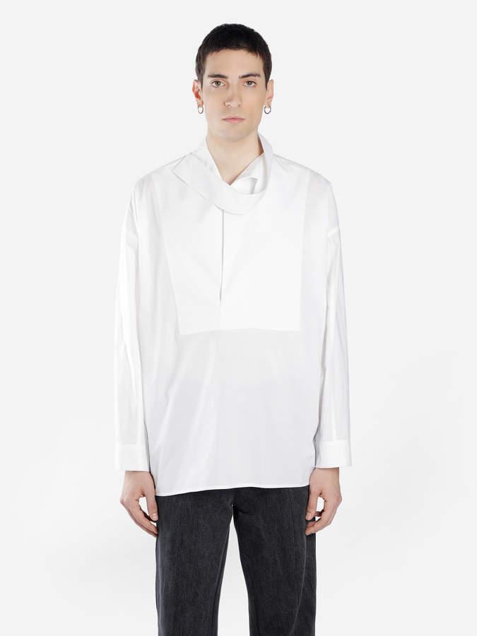 Damir Doma Shirts