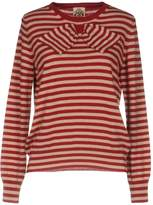 So Nice Sweaters - Item 39734308