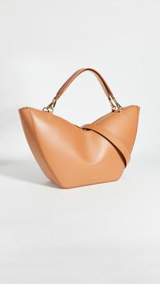 S.JOON Tulip Tote Bag
