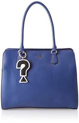 GUESS Felix, Women's Shoulder Bag,34x28x15.5 cm (W x H L)