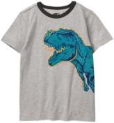 Crazy 8 Dino Tee