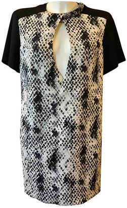 Ungaro Other Wool Dresses